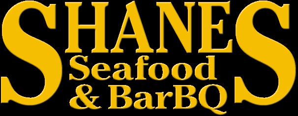 Shanes Seafood & BarBQ - North Market - Order Online